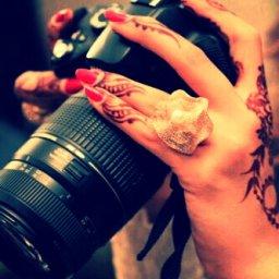 مصوره فوتوغرافية