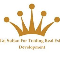 Taj Al Sultan Real Estate