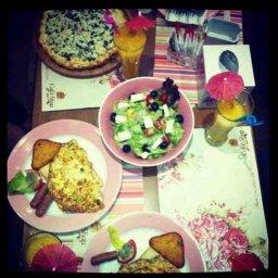 Breakfast ❤