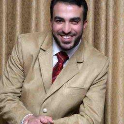 المحامي محمد نظمي حجة