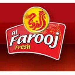 Al Farooj, Mussafah.