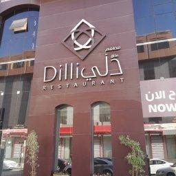 Dilli Restaurant