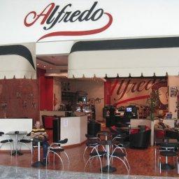 مقهىألفريدو