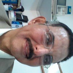 الدكتور فيصل المجالي
