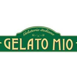 جيلاتو ميو