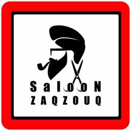 Saloon Zaqzooq