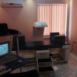 This new Mashine , good service ,good location & good price
