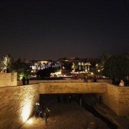 Al Bujairy Park