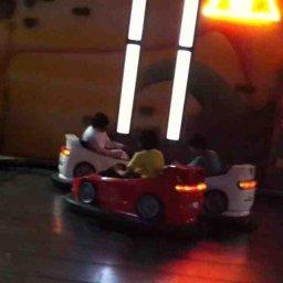 الاعاب الاطفال سيارات حلوه للصغار