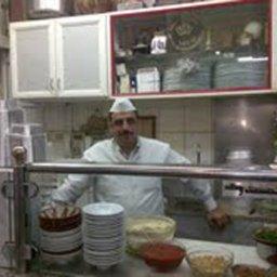 Al Osra Restaurant