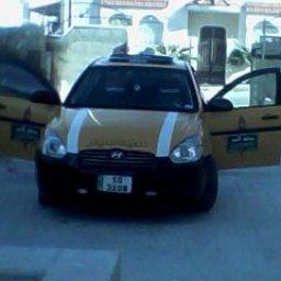 مركز النور لتعليم قيادة السياراتwww.alnourdrivingcenter.com