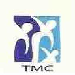 Tabarak Medical Center (TMC)
