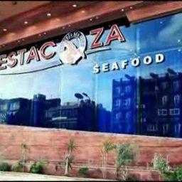 مطعم استاكوزا مدينة نصر