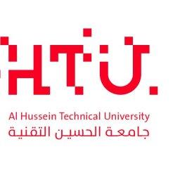 شعار الجامعة University logo