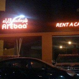 'Al Ebaa Co