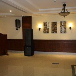 فندق ريتاج