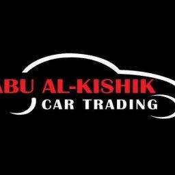 ابو الكشك لتجارة السيارات