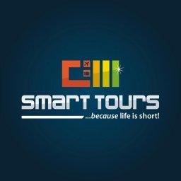 Smart Tours
