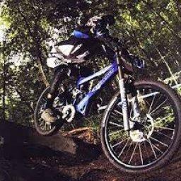 Hajeen Bicycles