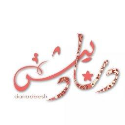 Danadeesh