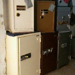 محلات ابوزناد لخراطة المفاتيح