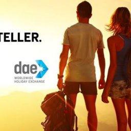 dae worldwide holiday exchange-gold advantage-interval world