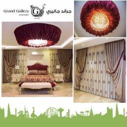 غرف نوم فخمة و مميزة , تفصيل غرف نوم , معرض مفروشات في عمان