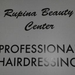 Rupina Beauty Center
