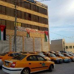 Al Safa W Al Marwa Driving Center