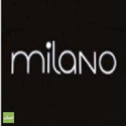 f066e97f2 ميلانو - جدة