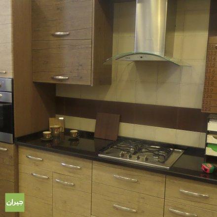 مطابخ التميز   الجبيهة | البوم الصور   جيران عمان