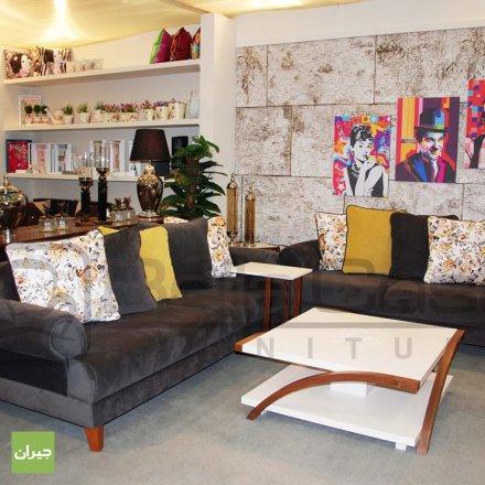 Charming Bella Casa Furniture