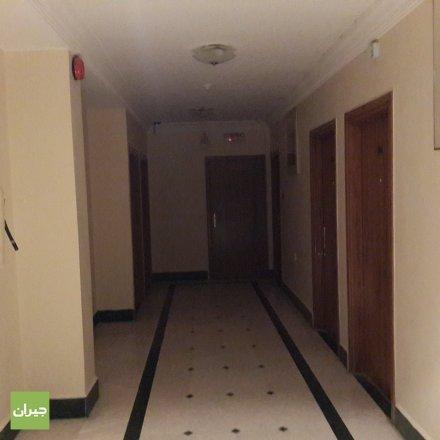 Dweik 2 Hotel