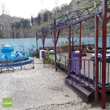Abu Hassan Park