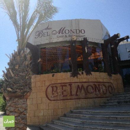 Bel Mondo Cafe