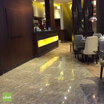 Marsay Restaurant