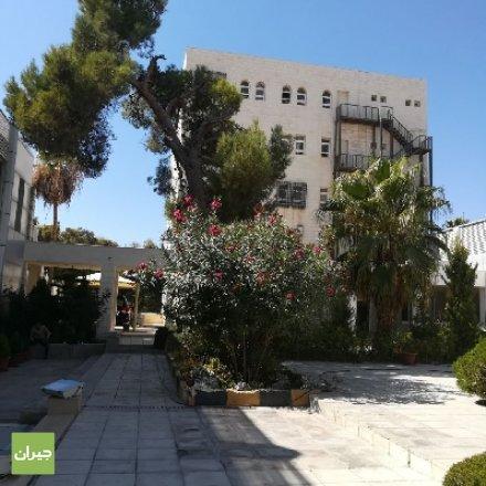 Al Balqa Applied University