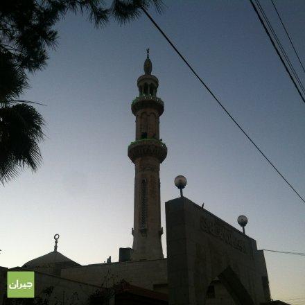 مسجد سيدو الكردي - الأردن  Seedo-al-kurdi-mosque-amman-439923813.jpg