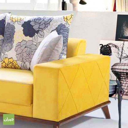 Wonderful Bella Casa Furniture