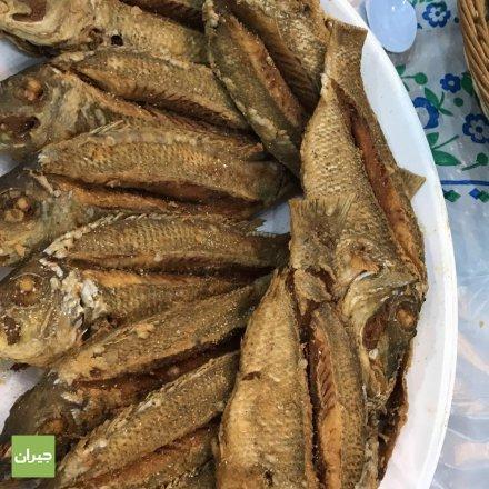 Zaem Seafood