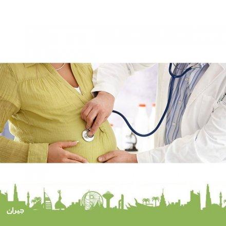 Dr. Uns Al Sultani