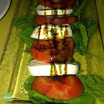 O Six Gastro Lounge