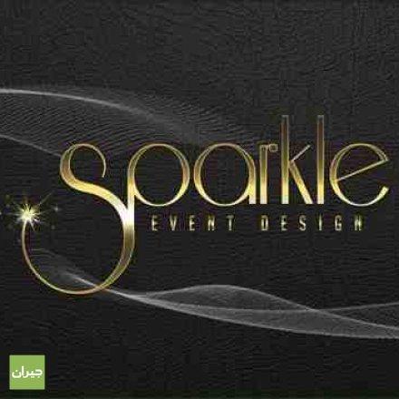 Sparkle Event Design photos by Tareq | Jeeran Kuwait