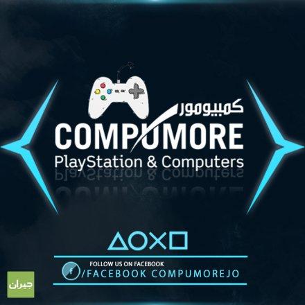 Compumore