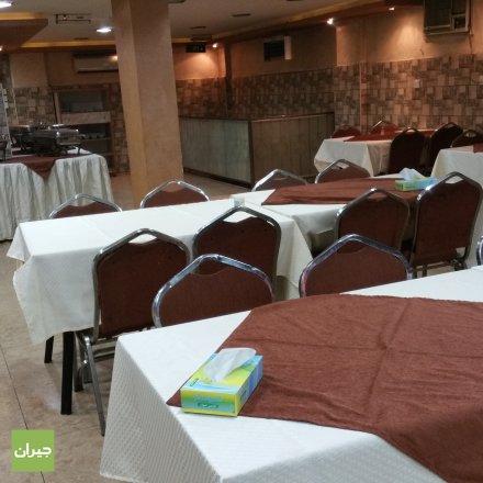 Jibal Al Urdun