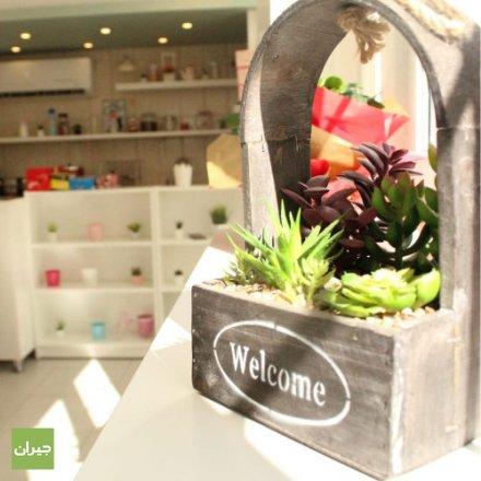 Bella Shop