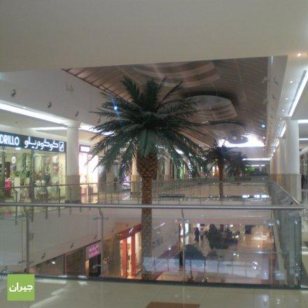 f9c9f8970 الحياة مول - Hayat Mall - King Fahd District | Photos album - Jeeran ...