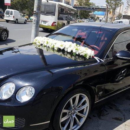 Al Rozana Rent a Car