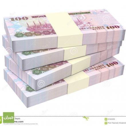 Biaya cash advance kartu kredit bca photo 6