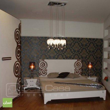 Lovely Bella Casa Furniture